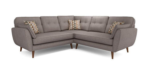Sofa Set- Home Furniture- Corner sofa set