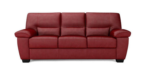 Leather Sofa - Sofa Set Online Bangalore