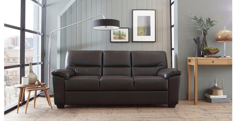 Adore art leather sofa set - Sofa Set Online Bangalore