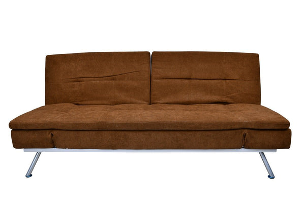 Atlantic - Sofa Cum bed Sofa bed Yellowliving.in