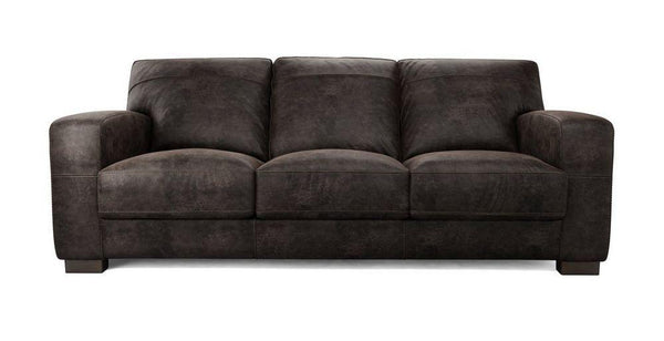 Caesar art leather sofa set - Sofa Set Online Bangalore