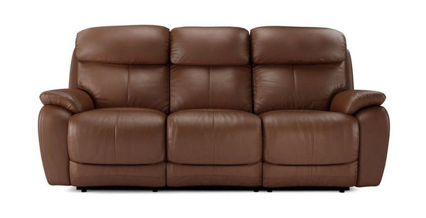 Daytona manual recliner - Sofa Set Online Bangalore
