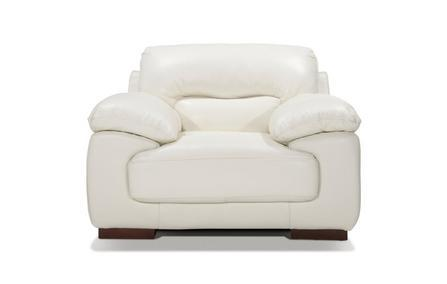 Dazzle art leather sofa - Sofa Set Online Bangalore