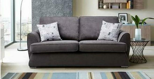 Dyani fabric sofa sets Fabric Sofas Sofa Set Online Bangalore