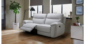 Empire fabric recliner Fabric Recliner Sofa Set Online Bangalore