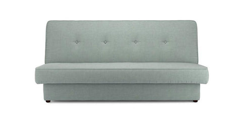 Flic in mint sofa cum bed Fabric Sofa cum Bed Sofa Set Online Bangalore