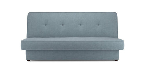 Flic in sky sofa cum bed Fabric Sofa cum Bed Sofa Set Online Bangalore