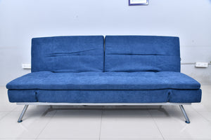 Harley Carlson - Sofa Bed. Yellowliving.in