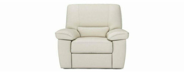 Mellow genuine leather sofa set Genuine Leather Sofa Sofa Set Online Bangalore Cream 1 Seater