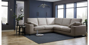 Remedy L Shape Corner Sofa Fabric Sofas Sofa Set Online Bangalore