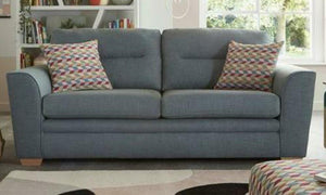 Stylish and trendy fabric sofa Sets Fabric Sofas Sofa Set Online Bangalore