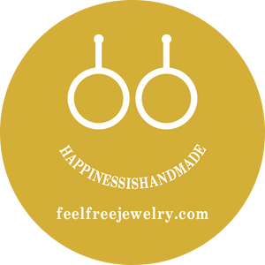 FeelFree Jewelry