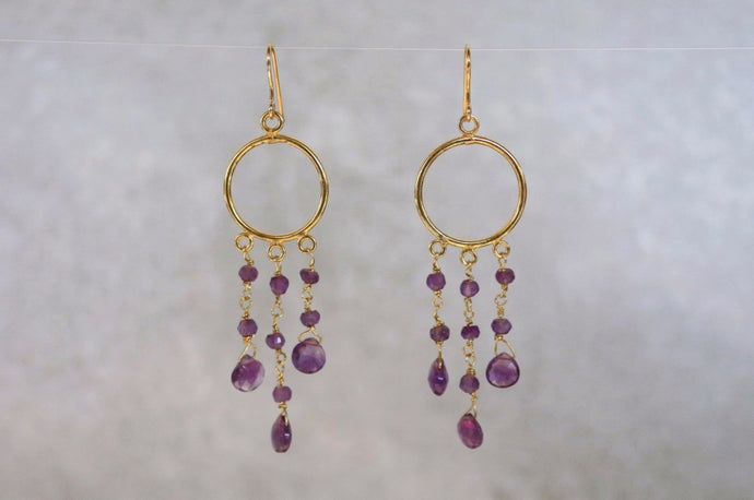 Amethyst_dangle_drop_long_earrings