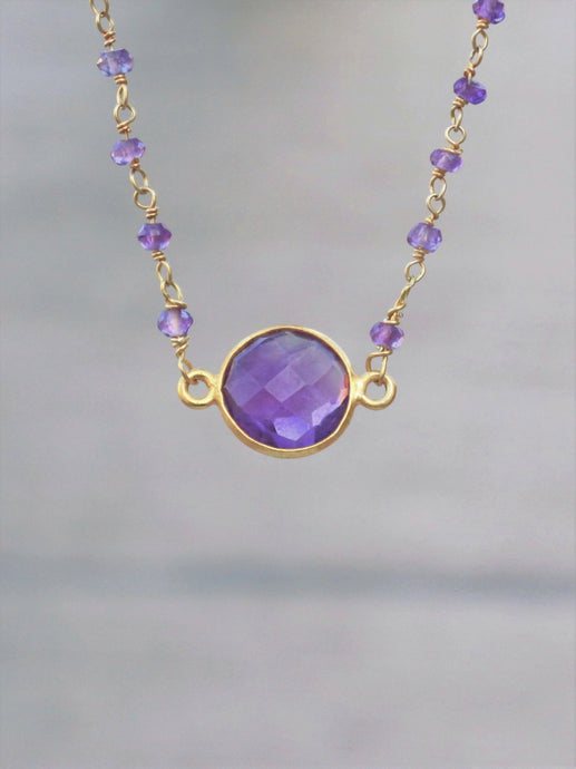 Amethyst_rosary_pendant_necklace_for_women