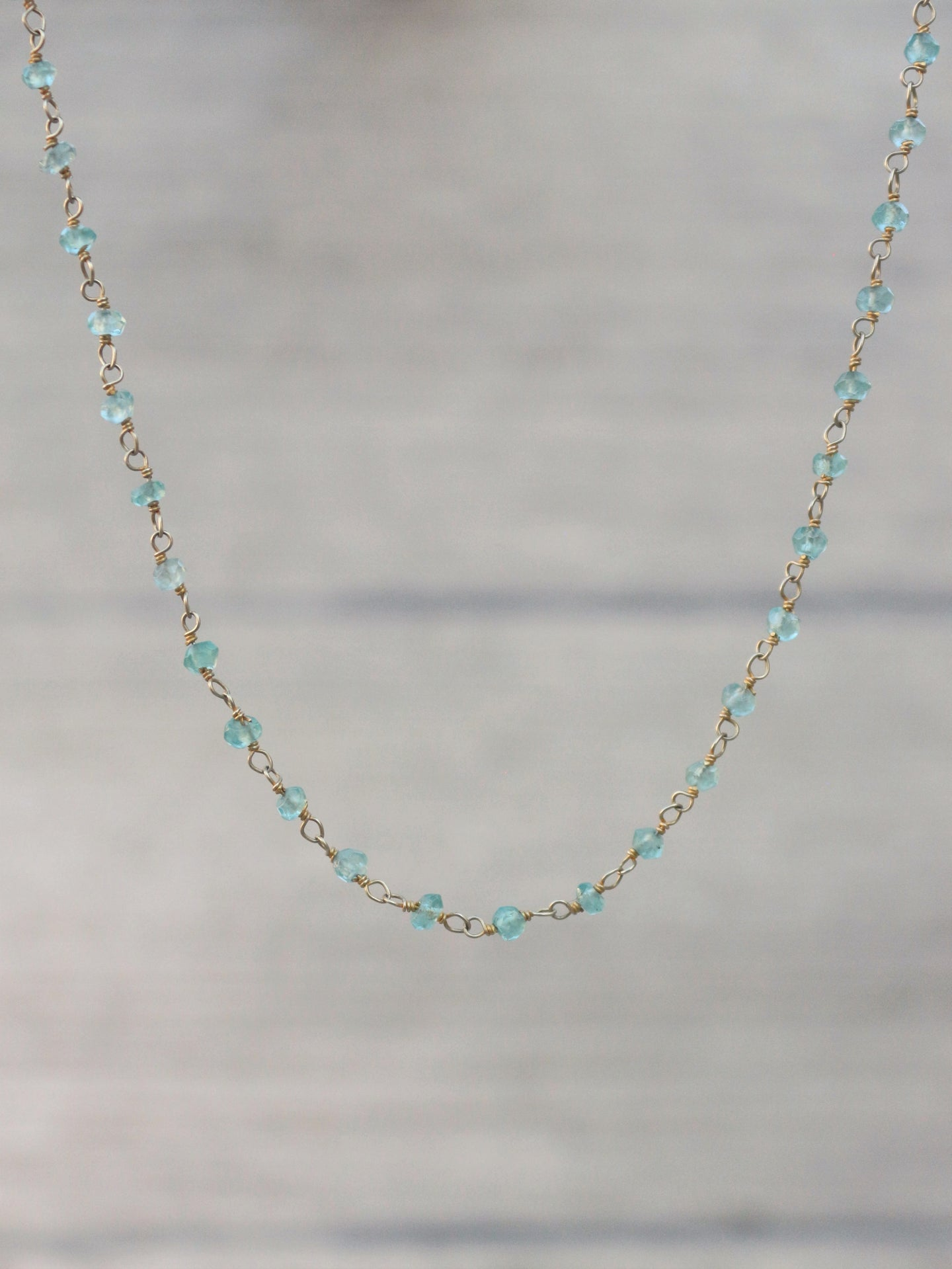 Aquamarine_rosary_beaded_necklace_for_women