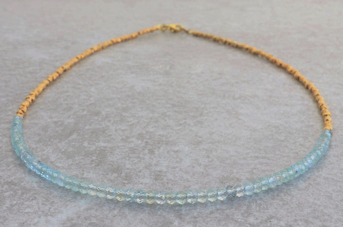 Delicate_aquamarine_beaded_necklace_for_women