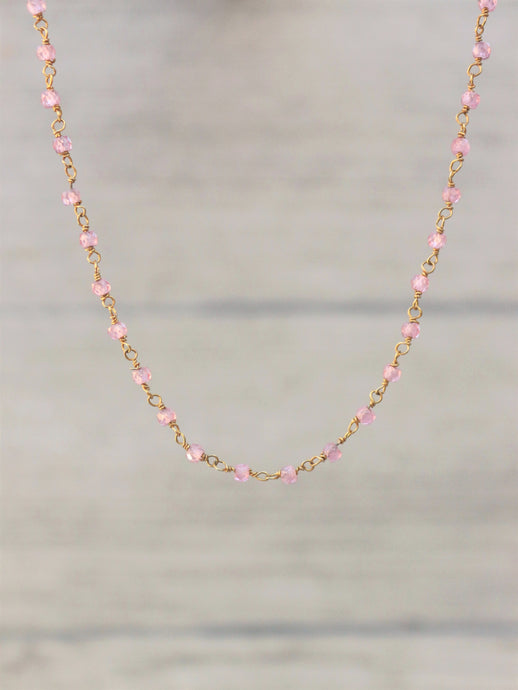 Rose_quartz_rosary_beaded_necklace_for_women_gold