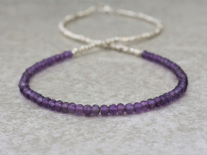 amethyst_beaded_necklace_for_women
