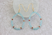 Load image into Gallery viewer, aquamarine_hoop_earrings_for_women_jade