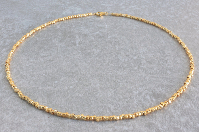 gold_beaded_necklace_for_women_with_karen_hill_beads
