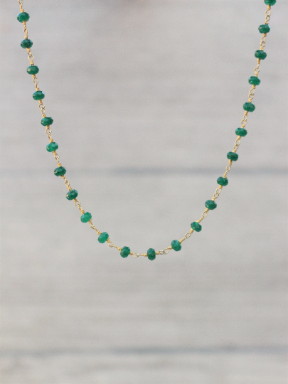 green_onyx_rosary_beaded_necklace_for_women