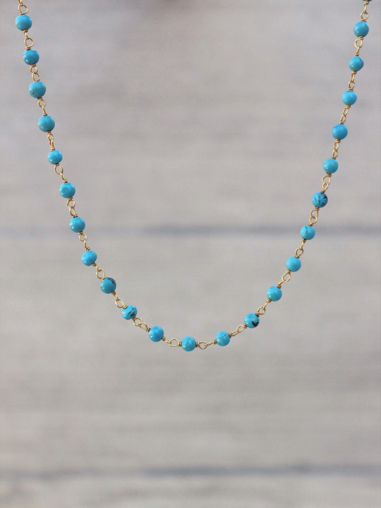 turquoise_rosary_beaded_necklace_for_women_gold