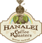 Hanalei Coffee and Tea