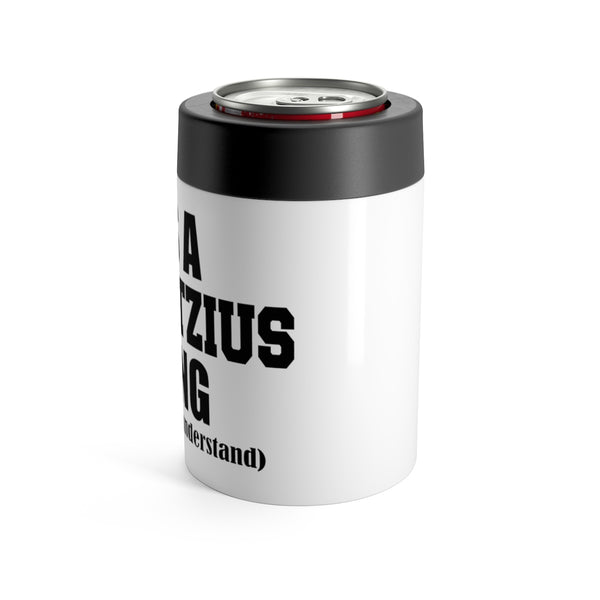 Schnitzius Can Holder