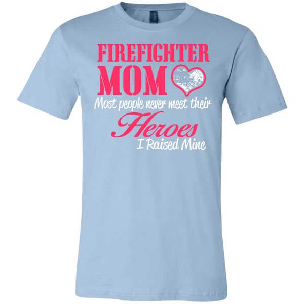 Favorite Hockey Player Unisex Shirt