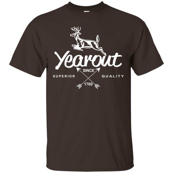 Yearout 1769