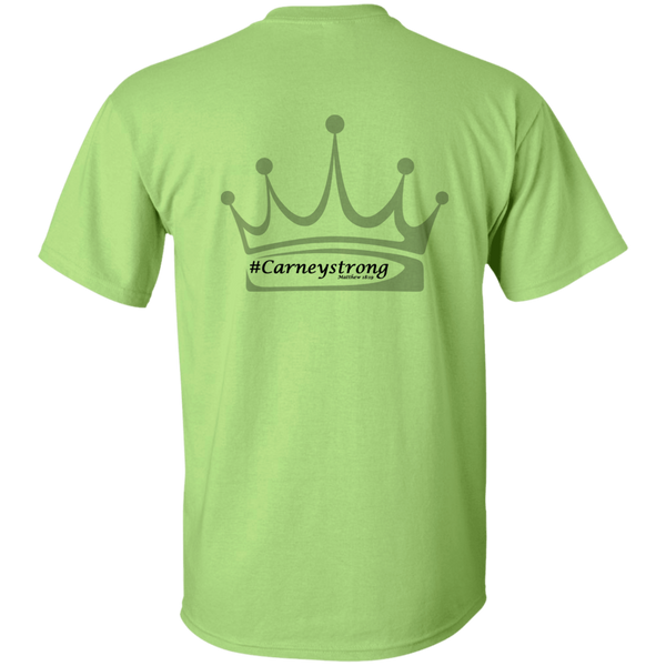 Carney Crown 3 Youth