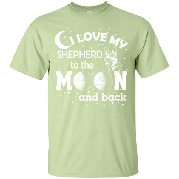 Love My Shepherd 2