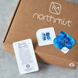NorthMist Packaging: What Difference Do We Bring?