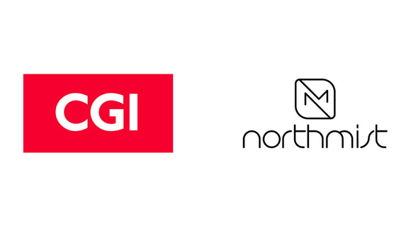 "NorthMist Associates with CGI, Kick-Starting ""Sustainable Corporate"""