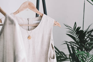 7 Forms of Sustainable Fashion You Should Know About