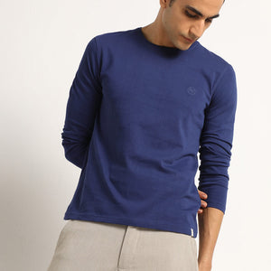Affordable organic tshirt for men