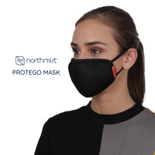 Load image into Gallery viewer, NorthMist Protego Mask