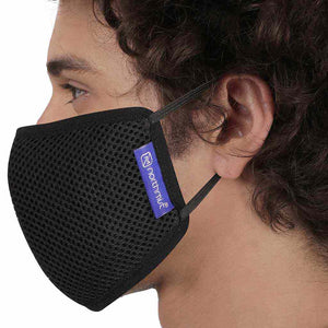 protego face mask