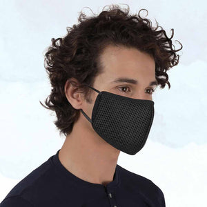 protego men mask