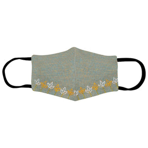 Embroidery-Mask-For-Women