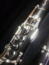 Load image into Gallery viewer, USED Selmer-Paris Présence A Clarinet #R00576