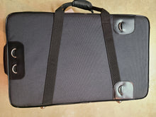 Load image into Gallery viewer, Marcus Bonna Three Trumpet Case- Nylon