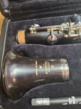 Load image into Gallery viewer, Like New Buffet R-13 Eb Clarinet