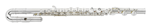 Load image into Gallery viewer, Haynes Amadeus AF570-CS Alto Flute