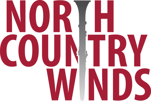 North Country Winds Gift Card