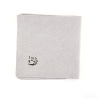 Micro-Fiber Polishing Cloth