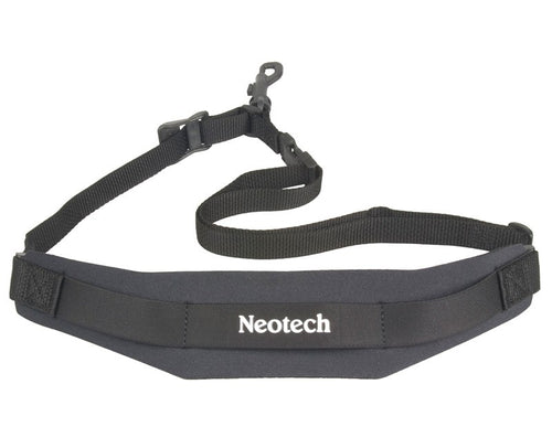 Neotech Neo Sling, Swivel Hook