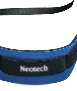 Neotech Soft Sax Strap, Swivel Hook