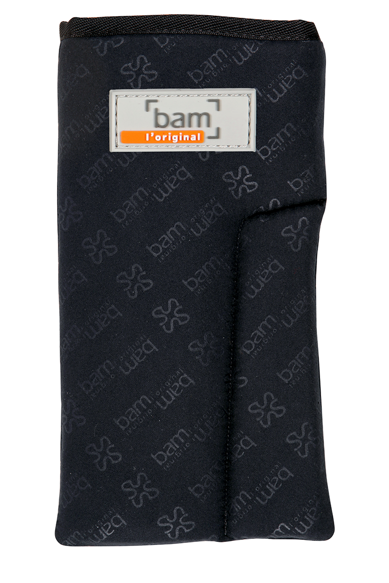 BAM NECK POUCH FOR ALTO & TENOR SAX