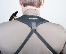 Load image into Gallery viewer, Neotech Super Harness, Swivel Hook